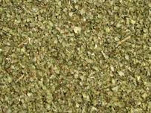 Marjoram Cut Organic