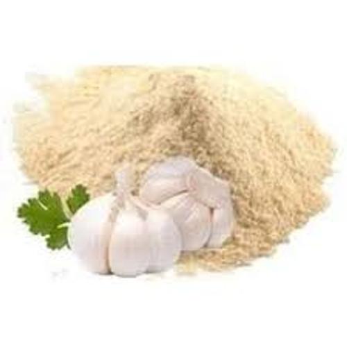 Garlic Powder Organic