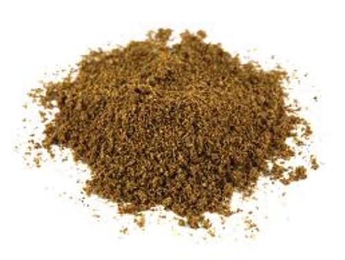 Garam Masala Organic
