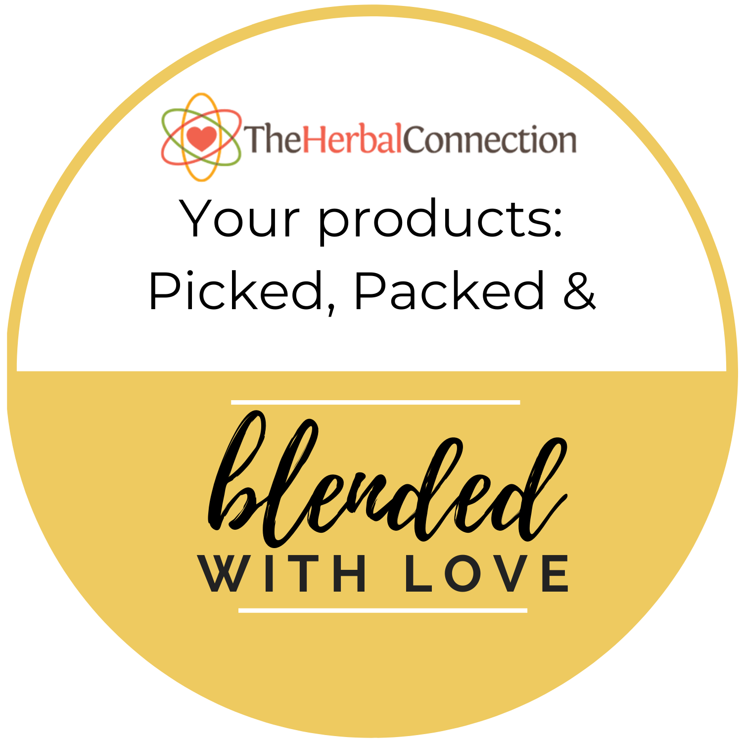 blended-with-love-logo-png-2-.png