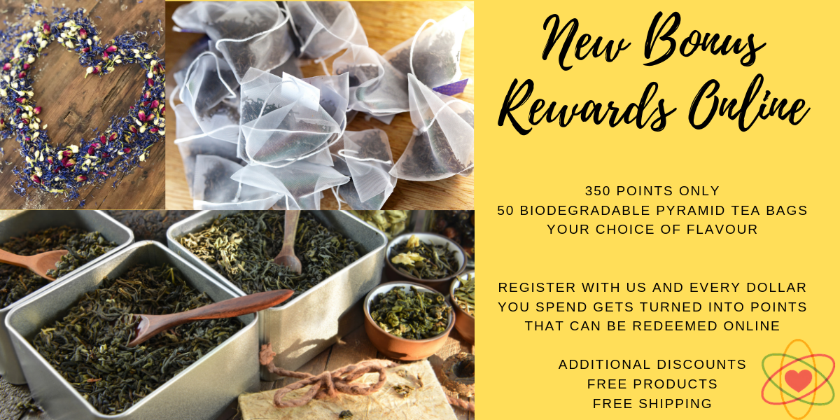 bonus-tea-reward-website.png