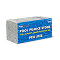 US Pumice Products