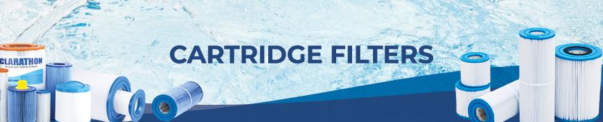 cartridge-filters2.jpg