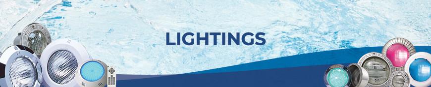 lightings.jpg