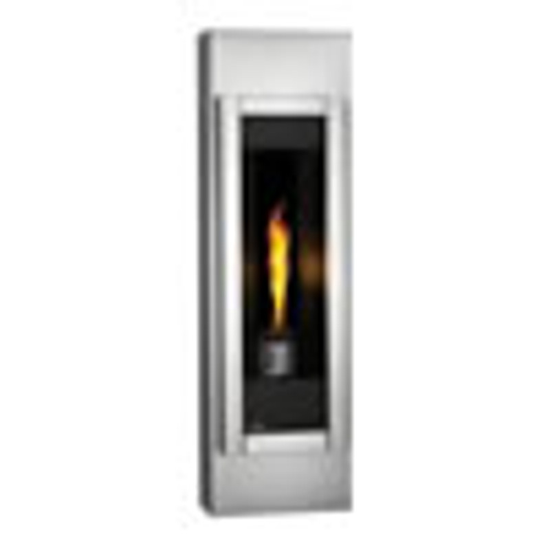 GSST8P Outdoor Gas Torch - Cabinet And Frame/Front Propane