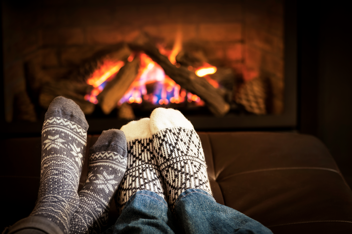 Choosing the Best Fireplace Accessories