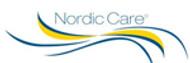 CCS Nordic