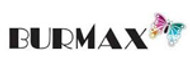 Burmax