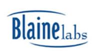 Blaine Labs