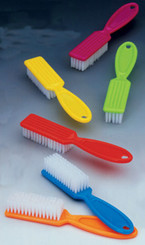 Manicure brush -Handle