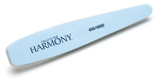 Nail Harmony 400/4000 SHINER - ECO SHINE