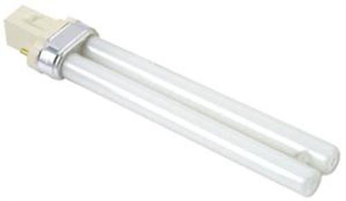 UV 9 watt Replacement Magnetic Ballast Bulb