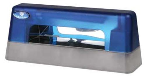 LeChat Gel Light - 9watts