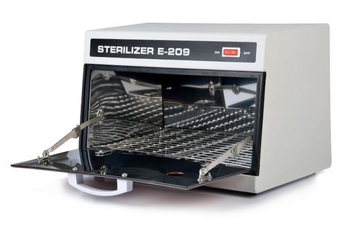 Sterilizer Cabinet  - E209