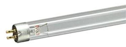 Germicidal UV Fluorescent Lamp - G8T5