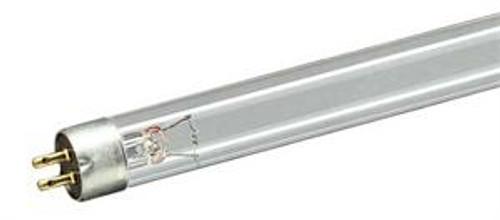 Germicidal UV Fluorescent Lamp - G6T5