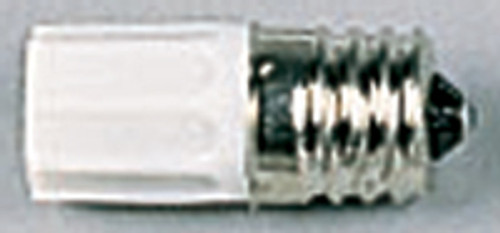 Starter for T209 Sterilizer