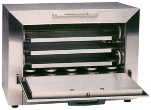 Steri-Dent Dry Heat Sterilizer - 300