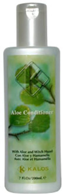 Kalos Aloe Conditioner - 7oz