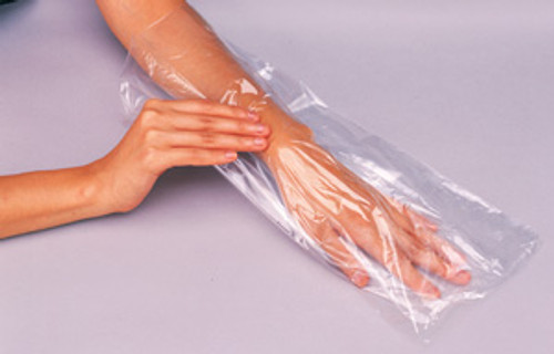 Disposable Liners - 100ct_1