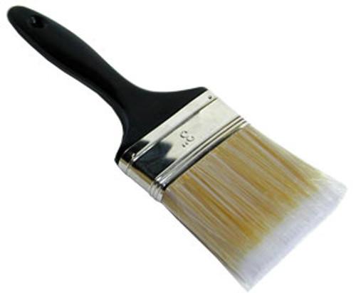 "Facial Paraffin Brush - 3 """