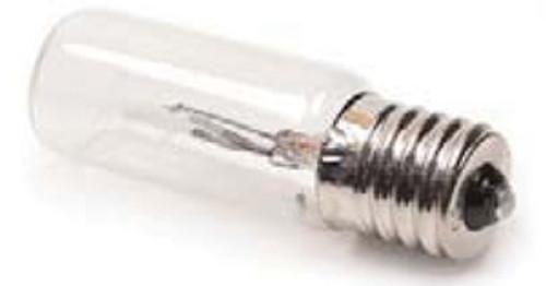 Germicidal UV Sterilizer Lamp - GTL2