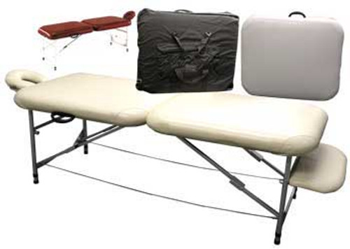 Portable Massage Bed -  FMC