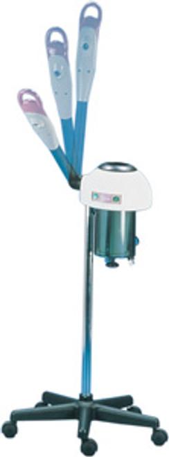 Facial Machine - Adjustable Spraying Arm_1