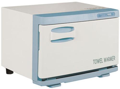 Hot Towel Cabi Plus - HC-X