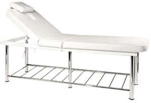 Premium Adjustable Massage Bed