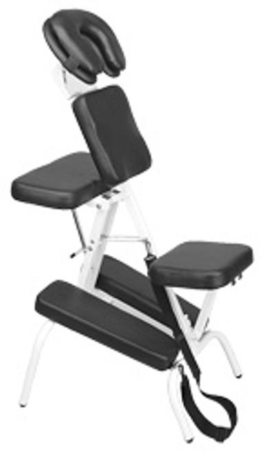 Portable Massage Chair