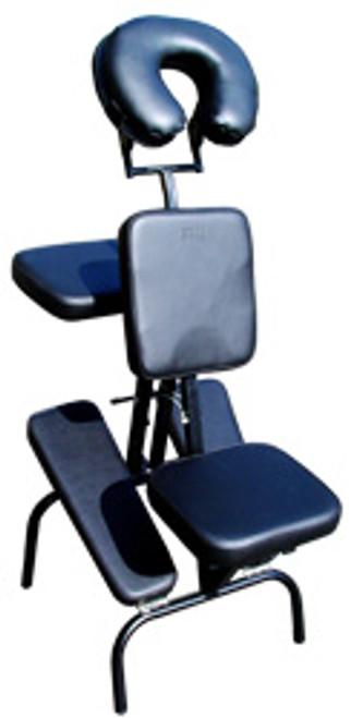Portable Massage Chair - Premium