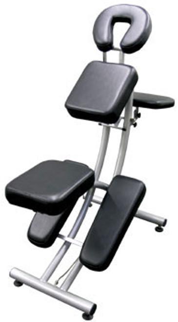 Professional Portable Massage Chair