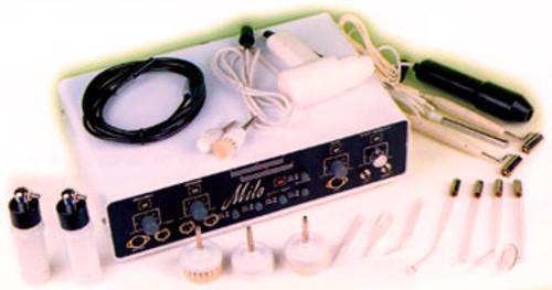 Four-Function Instrument - T-898