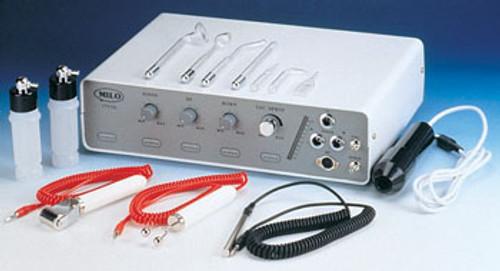 Three-Function Instrument  - T212