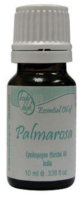 Essential Oils - Geranium Oil 10ml