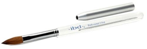 ibd Professional Acrylic Brush