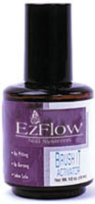 EzFlow  Brush-It Activator - 1/2oz