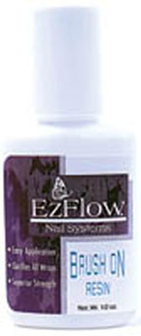 EzFlow Brush-On  Resin - 1/2oz