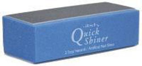 ibd Quick Shiner Block