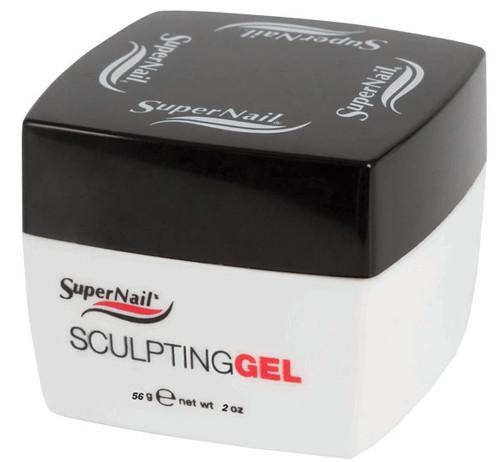 SuperNail Sculpting Gel - 2oz