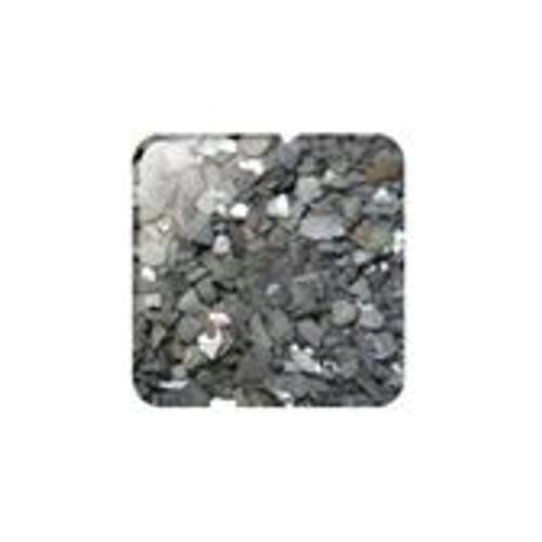 Glam & Glits Crushed Sea Shell - Sea Pebbles .5oz