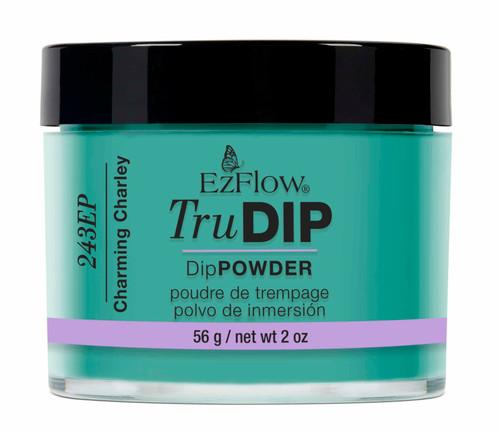 EZ TruDIP Dipping Powder Charming Charley - 2 oz 67365