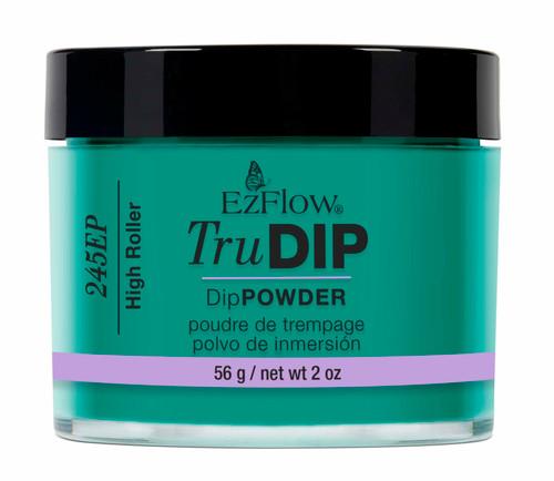 EZ TruDIP Dipping Powder High Roller - 2 oz 67367