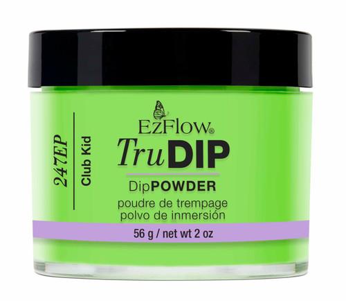 EZ TruDIP Dipping Powder Club Kid - 2 oz 67369