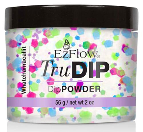EZ TruDIP Dipping Powder Whatchamacallit  - 2 oz 71105