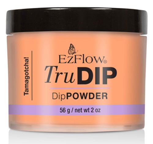 EZ TruDIP Dipping Powder Tamagotcha!  - 2 oz 71107