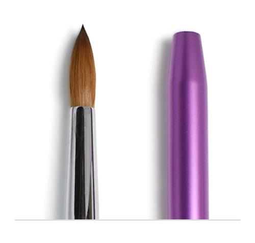 NSI Precision Elite # 14 Brush