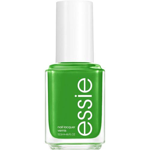 Essie Nail Polish Feelin' Just Lime  - 0.46oz