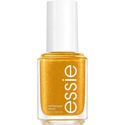 Essie Nail Polish Get Your Grove On  - 0.46oz